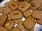 Cookie0204_2